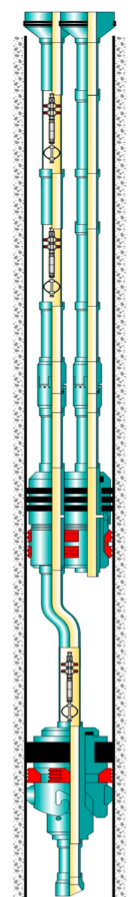 UGS_PD-3